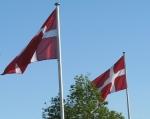 flag2stk