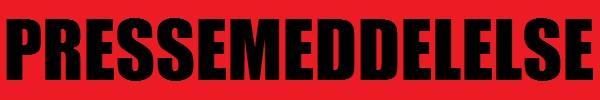 pressemeddelelse_logo